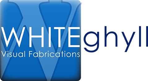 Whiteghyll Visual Fabrications Limited