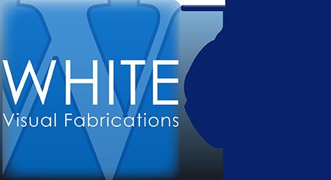 Whiteghyll Limited